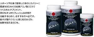 MUSASHI(ムサシ) Ni(ニー) 300g