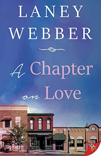 A Chapter on Love (English Edition)