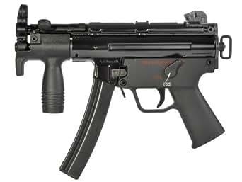 VFC/Umarex MP5K GBBR (JPver./HK Licensed) |エアガン本体|ガスライフル|その他|サバゲー|ミリタリー|