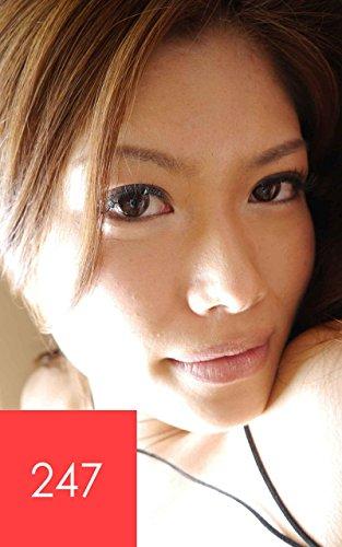 西條あきら 写真集 20歳 378 TOKYO247 Best Choice thumbnail