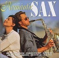 Sax Sounds
