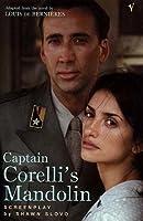 Captain Corelli's Mandolin filmscript
