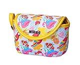 Nikon ソフトケース CS-NH58A RS リゾート (COOLPIX W150・W100・S33用)