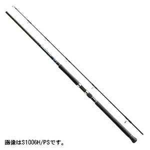 シマノ ロッド 13 コルトスナイパーエクスチューン S908XH