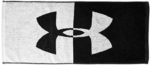アンダーアーマー『UAコットンタオルミディアム(1320352)』