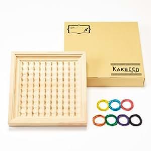 KAKECCO タイプA
