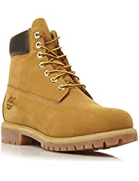 (ティンバーランド) Timberland メンズ シューズ・靴 ブーツ Classic Ankle Boots [並行輸入品]