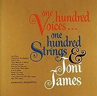 100 Voices 100 Strings & Joni James