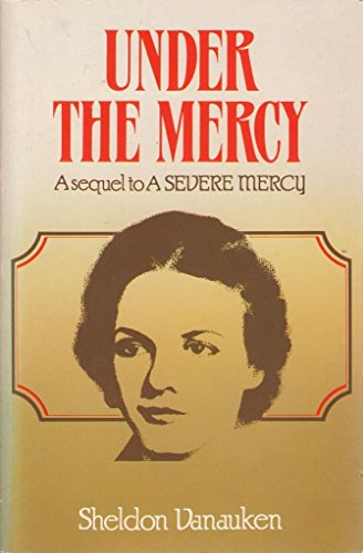 Download Under the Mercy 0340383011