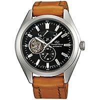 オリエント ORIENT Orient Star 自動巻き 腕時計 WZ0101DK 国内正規 [並行輸入品]