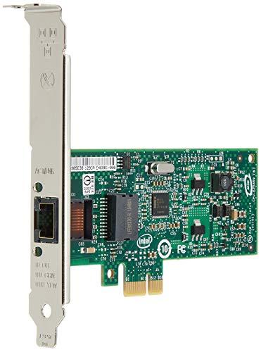 『インテル Gigabit CT Desktop Adapter EXPI9301CT【日本正規流通品】』の1枚目の画像