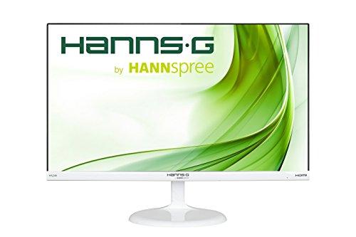 Hannspree Hanns.G HS246HFW 23.6