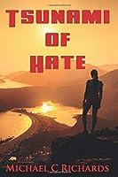 Tsunami of Hate