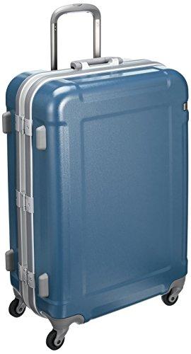 [エース] ace. 日本製 スーツケース ランターンF 6...