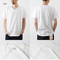 レッドキャップ REDKAP Tシャツ Vネック SV2PJ