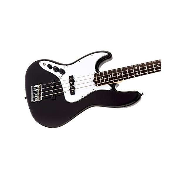 Fender フェンダー American ス...の紹介画像5
