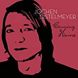 Coming Home by Jochen Distelmeyer