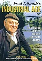 Industrial Age [DVD]