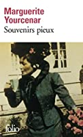 Souvenirs Pieux (Collection Folio)