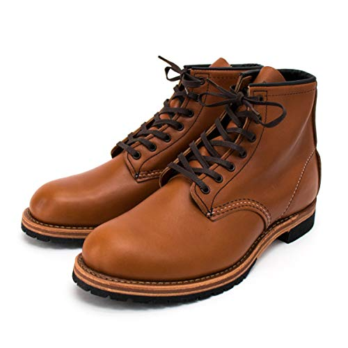 RED WING(レッドウィング)『Beckman Boot STYLE NO.9413』
