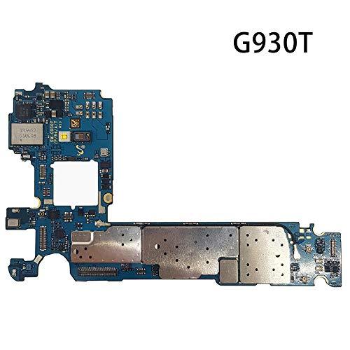サムスンS7 G930A G930V G930T G930Pのための携帯電話SAM S7 32GBメインボードメインマザーボード