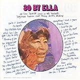 30 By Ella