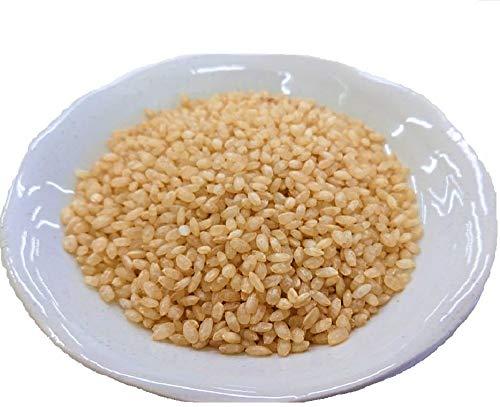 『越後製菓 玄米ごはん 150g×12個』の2枚目の画像