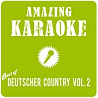 Take Good Care Of My Baby (Karaoke Version) (Originally Performed By Dick Brave & The Backbeats)