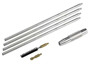 ライフル用クリーニングロッド KM064