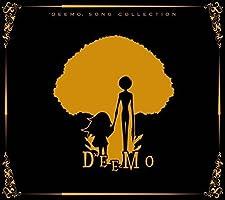 ソニー・ミュージックエンタテインメント SME ゲーム事業 PSVR DEEMOに関連した画像-05