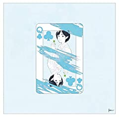 サイダーガール「寿司」のジャケット画像