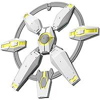 HGBD:R ガンダムビルドダイバーズRe:RISE 主人公機新外装ウェポンズ②(仮) 1/144スケール 色分け済みプラモデル