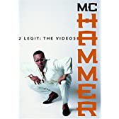 2 Legit: The Videos [DVD] [Import]