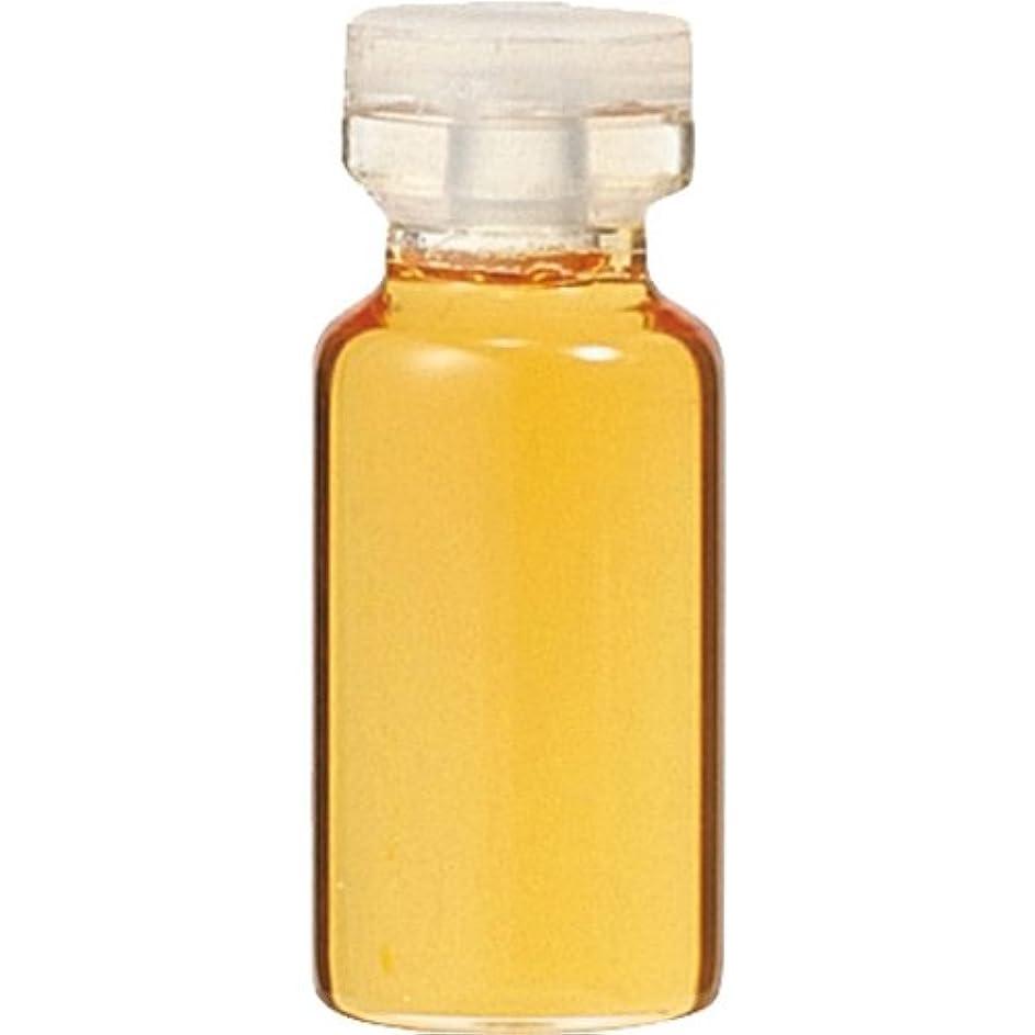 意義硬さフォージ生活の木 精油 トンカビーンズAbs.(10%希釈) 10ml