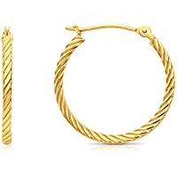 Tilo Jewelry 14k yellow-gold NA