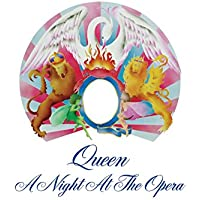 Night at the Opera (Deluxe Edition)
