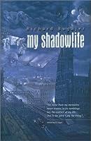 My Shadowlife