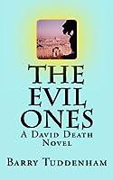 The Evil Ones (David Death)