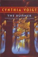 The Runner (Tillerman Series)