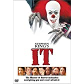 Stephen King - It [Import anglais]