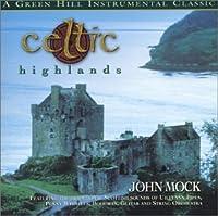 Celtic Highlands