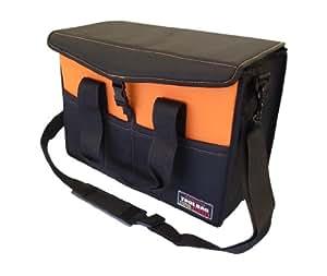 リングスター ツールバックテイスト オレンジ TBT-4200