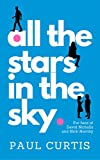 All The Stars In The Sky: A bittersweet family love story about life, loss and middle age (English Edition)