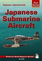 Japanese Submarine Aircraft