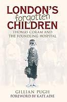 London's Forgotten Children