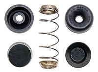Raybestos WK769 Professional Grade Drum Brake Wheel Cylinder Repair Kit [並行輸入品]