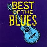 Best of Blues No. 1
