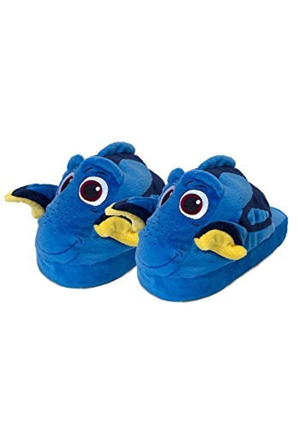 Stompeez Finding Dory - Dory (Size M - 13 to 2) by High Street TV
