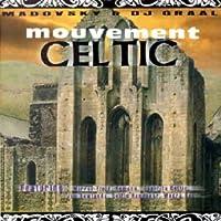 Mouvement Celtic