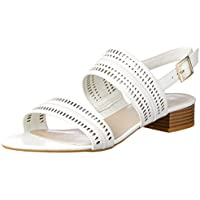 Sandler Women's Altona Fashion Sandals